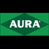 Profesjonalne - AURA