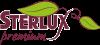Hobbystyczne - STERLUX PREMIUM