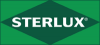Hobbystyczne - STERLUX